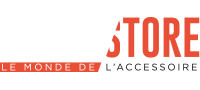 logo Accesstore magasins
